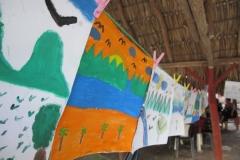 PEA 2010 Las Penitas (presentazione attività educazione ambientale)