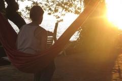 Vacanze ad Ometepe