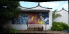 foto-murales-scuola-2m